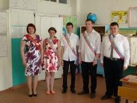 reg-school.ru/tula/volovo/boryatino/news2015/20150526_Posl_zvon_9_kl_01.JPG
