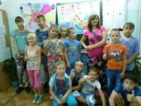 reg-school.ru/tula/volovo/nepryadva/News2015/20150615_Krepish_01.JPG