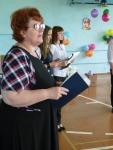 reg-school.ru/tula/volovo/boryatino/news2015/20150526_Posl_zvon_9_kl_03.JPG