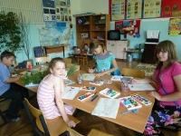 reg-school.ru/tula/volovo/nepryadva/News2015/20150615_Krepish_03.JPG