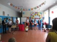 reg-school.ru/tula/volovo/stancionnaya/News2015/image003.jpg