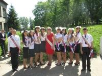 reg-school.ru/tula/volovo/stancionnaya/News2015/image006.jpg