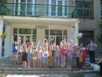 reg-school.ru/tula/volovo/stancionnaya/News2015/image00120150603let-lag.jpg