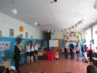reg-school.ru/tula/volovo/stancionnaya/News2015/image004.jpg