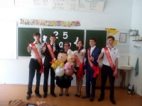 reg-school.ru/tula/volovo/stancionnaya/News2015/image007.jpg
