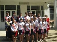 reg-school.ru/tula/volovo/stancionnaya/News2015/image005.jpg