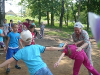 reg-school.ru/tula/volovo/stancionnaya/News2015/imagse001.jpg