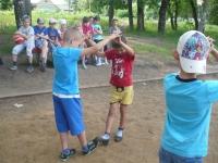 reg-school.ru/tula/volovo/stancionnaya/News2015/imagse003.jpg