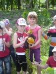 reg-school.ru/tula/volovo/stancionnaya/News2015/imge006.jpg