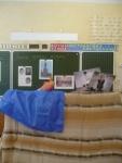 reg-school.ru/tula/volovo/stancionnaya/News2015/imge001.jpg