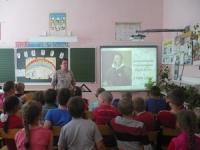 reg-school.ru/tula/volovo/stancionnaya/News2015/imge004.jpg