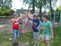 reg-school.ru/tula/volovo/stancionnaya/News2015/ige006.jpg