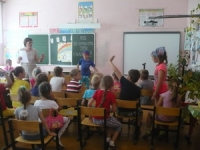 reg-school.ru/tula/volovo/stancionnaya/News2015/imse001.jpg