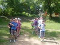 reg-school.ru/tula/volovo/stancionnaya/News2015/im02.jpg