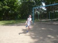 reg-school.ru/tula/volovo/stancionnaya/News2015/im04.jpg