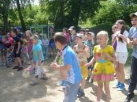 reg-school.ru/tula/volovo/stancionnaya/News2015/im05.jpg