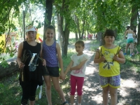 reg-school.ru/tula/volovo/stancionnaya/News2015/robinson-20150625-image001.jpg