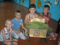 reg-school.ru/tula/volovo/stancionnaya/News2015/robinson-20150625-image011.jpg