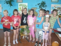 reg-school.ru/tula/volovo/stancionnaya/News2015/robinson-20150625-image009.jpg
