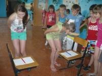 reg-school.ru/tula/volovo/stancionnaya/News2015/toygames-20150625-image003.jpg