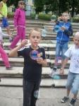 reg-school.ru/tula/volovo/stancionnaya/News2015/toygames-20150625-image011.jpg