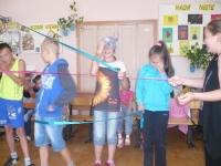 reg-school.ru/tula/volovo/stancionnaya/News2015/toygames-20150625-image007.jpg
