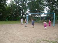 reg-school.ru/tula/volovo/stancionnaya/News2015/father-20150625-image003.jpg