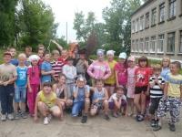 reg-school.ru/tula/volovo/stancionnaya/News2015/closing-20150625-image009.jpg
