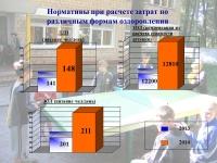 leto_slaid_00004