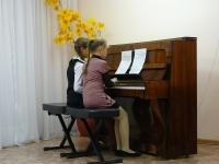 ФортепианныйансамбльрукФёдороваТАJPG