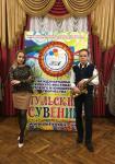 Н. Мулюкин и Е.Е. Орлова