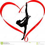 gymnastics-logo-gymnast-athlete-heart-red-ribbon-53162866[1]