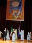 7.-Начало-церемонии-награждения
