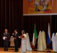 11.-Смаил-Аллауа-посол-Алжира-и-ведущие-церемонии