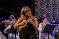 _MG_0570 Наталья Власова г. Ярославль, солистка оркестра «Струны Руси»