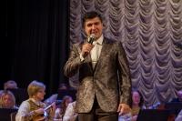 _MG_0479 Богдан Хамперов
