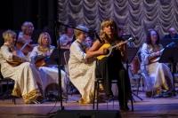 _MG_0553 Наталья Власова г. Ярославль, солистка оркестра «Струны Руси»