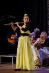 _MG_0233 Играет солистка оркестра Татьяна Савушкина «Концертный вальс для флейты с оркестром» В. Попп