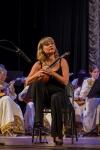 _MG_0586 Наталья Власова г. Ярославль, солистка оркестра «Струны Руси»