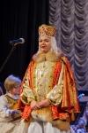 _MG_0370 солистка оркестра Анна Хромова