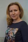 <bdo itemprop=fio>Логачева Наталия Николаевна</bdo>