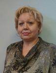 <bdo itemprop=fio>Бурвикова Ольга Александровна</bdo>