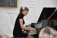 Алина Курлыкова