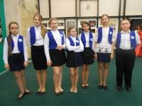 Участники-хорового-коллектива-Прелюдия