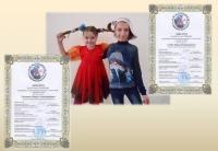 Куликова-Мария-и-Глоба-Мария