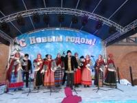 Тульский-хоровод-на-сцене-в-Тульском-кремле