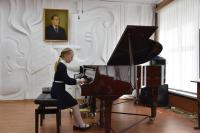 Копия Веремеенко Арина