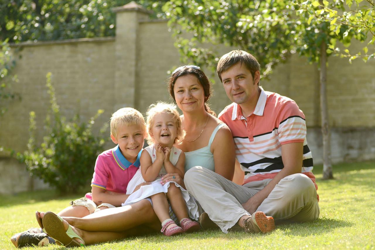 Сексуальные семьи фото, Подборка частных порно фото семейных пар 13 фотография