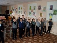 reg-school.ru/kaluga/mbou38/111.JPG