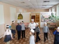 reg-school.ru/kaluga/mbou38/444.JPG